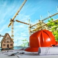 Photo of Разработан порядок корректировки сметы и цены контракта в связи с ростом стоимости строительных ресурсов