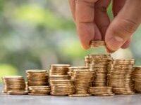 Photo of Определены источники финансирования дефицита федерального бюджета на 2022-2024 года