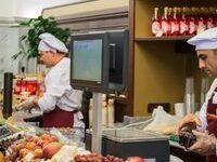 Photo of В Москве проводятся проверки по применению ККТ на рынках