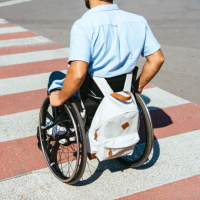 Photo of Упрощенный порядок установления инвалидности продлен до 1 марта 2022 года