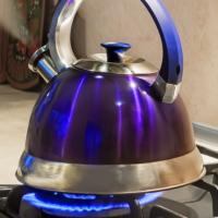 Photo of Утверждены правила подключения частных домов к газовым сетям