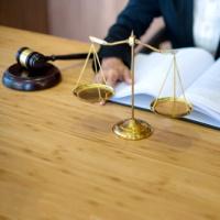 Photo of Суд посчитал законным увольнение временного работника накануне выхода на работу основного