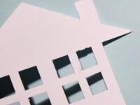 Photo of С 1 марта 2022 года – новые Правила пользования жилыми помещениями