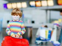Photo of С 21 сентября возобновится авиасообщение с Ираком, Испанией, Словакией и Кенией