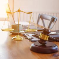 Photo of Указание на обратную силу условия о новом сроке исполнения обязательства не освобождает должника от ответственности за нарушение первоначального срока