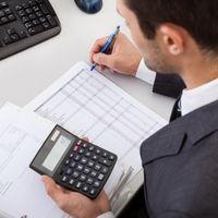 Photo of В некоторых случаях субсидия на возмещение недополученных доходов включается в налоговую базу по НДС