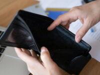 Photo of Невыплата стипендии — уважительная причина для расторжения ученического договора