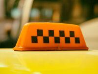 Photo of Суды не усмотрели оснований для наложения на сервис по заказу такси превентивного запрета на сотрудничество с водителями-нелегалами