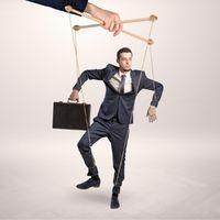 Photo of ФНС России рассказа об оценке налоговых рисков при работе организаций с самозанятыми