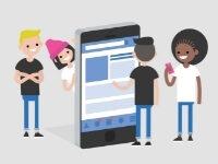 Photo of Защита персональных данных: обзор последних нововведений