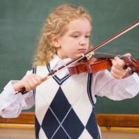 Photo of Определены особенности закупок Минпромторгом России музыкальных инструментов для оснащения детских школ искусств в 2021 году